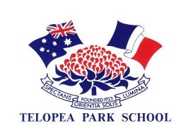logo-telopea (1)